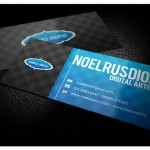 @realtybiznews On a Business Card? Promoting Your Social Media Handles