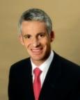 Brett Miller to Lead Jones Lang LaSalle in Canada