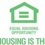 Consumer Action: 'Housing Discrimination… Alive and Well'