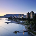 Fears of Real Estate Bubble in Vancouver Are Apparently Overrated