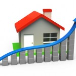 Realtors Believe in Housing Recovery
