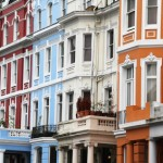 UK Mortgage Lending Falls, and Summer Is Likely to Be Slow
