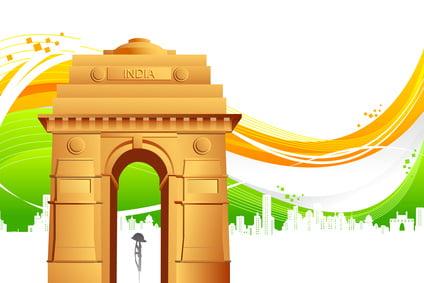 印度的价格仍在上涨 但专家并不担心