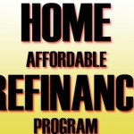 The Responsible Homeowners Refinancing Act of 2012 Pushes for HARP 3.0