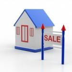 Short Sales Get Shorter