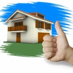 Three Insider Strategies for Short Sale Approvals