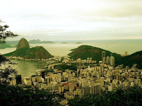 里约是真正拒绝的真正交易