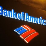 Bank of America in $30,000 Short Sale Incentive
