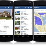 Zillow® Launches New, Innovative Rental App for Android™