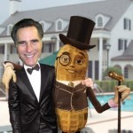Mitt Romney's Summer Home – the Sequel