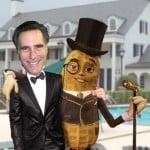 Mitt Romney's Summer Home – the Sequel