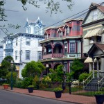 Buying A Property In A Historic District? Do Your Research To Avoid Trouble