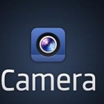 Using Facebook Camera for Marketing Real Estate