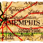 Memphis, TN, Foreclosures Spike As Bank Settlement Takes Hold