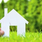 Cost-Effective Green Home Improvements
