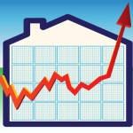 Fannie Mae Report: Housing Market Transitions to a New 'Normal'