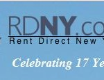Rent-Direct.com Delivers More Savings with 4,600 No-Fee NYC Rental Apartments