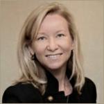 Davidson Realty Agent Suzy Evans Receives CNE® Designation