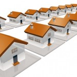 FHFA Selects Winning Bidders In Round One Of Bulk REO Sales