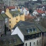 Scotland Sets up New Scheme to Protect Deposits on Rental Properties