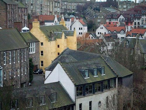 苏格兰制定新计划以保护租赁物业的押金