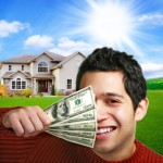 Save Money By Focusing On Three Aspects Of Home Buying