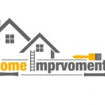 How Keen Homeowners Increase the Value of Their Homes
