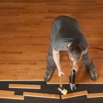 How to Install Hardwood Floors in your Home