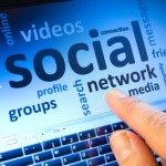 Is Social Media the New Search Engine?