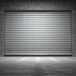 Stop Rolling!! Time to Switch to Automatic Roller Garage Doors