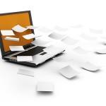 Chicago.com, Inc. Offers Simplistic E-Mail Solution at a Price