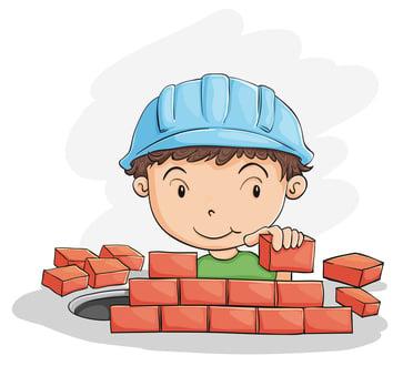 建立自建房屋 好主意还是坏主意