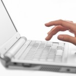 Reasons to Take Advantage of Guest Blogging Opportunities