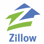 What Zillow's Top Buyer's Markets May Mean For Real Estate Agents