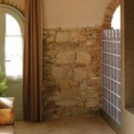 Luxury Spotlight: Tuscany Property Castello di Casole