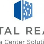 Digital Realty & Savvis Acquire Hong Kong Data Center