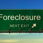 Georgia Shoots To Number One In Foreclosures Nationwide In May