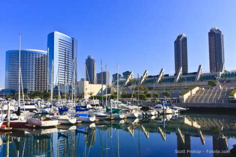Best Time To Buy San Diego Vacation Homes Maybe Now