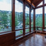 Sun Valley Estate at Auction August 30th