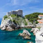 Own A Piece of Dalmatia, the Adriatic, and Dubrovnik Sun Gardens