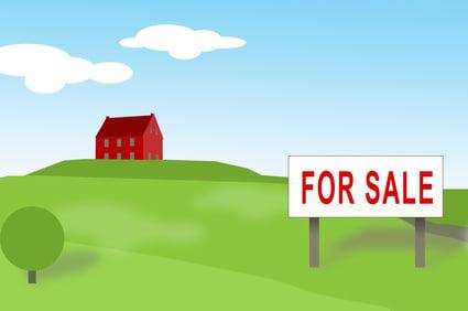 在没有信贷或资格的情况下为下一次购房提供融资 第2部分