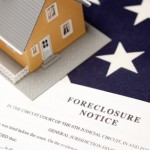 Mortgage Relief: California Homeowner Bill of Rights Becomes Law