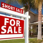 Negotiation Incentive – How Current Legislation Could Improve Short Sale Process
