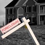 Clarifying Deed In Lieu Of Foreclosure – It's STILL A Foreclosure