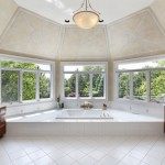 Bathroom Retreat: Creating a Master Bath Worthy of the Master