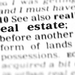 Common Commercial Real Estate Terms Explained