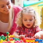 Nursery Wise: Nurturing Your Little One & Your Budget