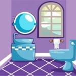 Bathroom Improvements to Draw in Buyers