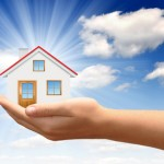 Buying Home Insurance: What You Need to Know