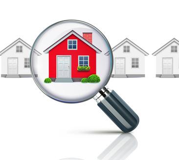 如何节省成千上万的房屋贷款